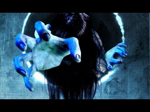 Sadako 3D (Trailer subtitulado en español)
