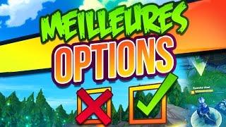 Les Meilleures Options pour s'améliorer sur LoL [ Guide ]