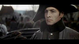 Андрей Болконский (Война и Мир)