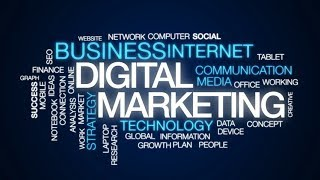 Best in The World  Digital Marketing Solutions at Grand Prairie Texas