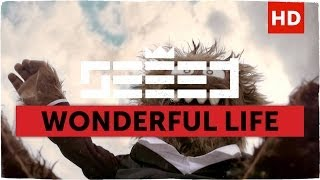 Seeed - Wonderful Life (Aargh Video) thumbnail