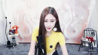 【KPOP Random Dance】【YY LIVE】【燃舞蹈】【Douyin】【抖音歌曲】【Artists Singing】【YY LIVE Shenqu】【YY神曲】 YY LIVE 可馨儿
