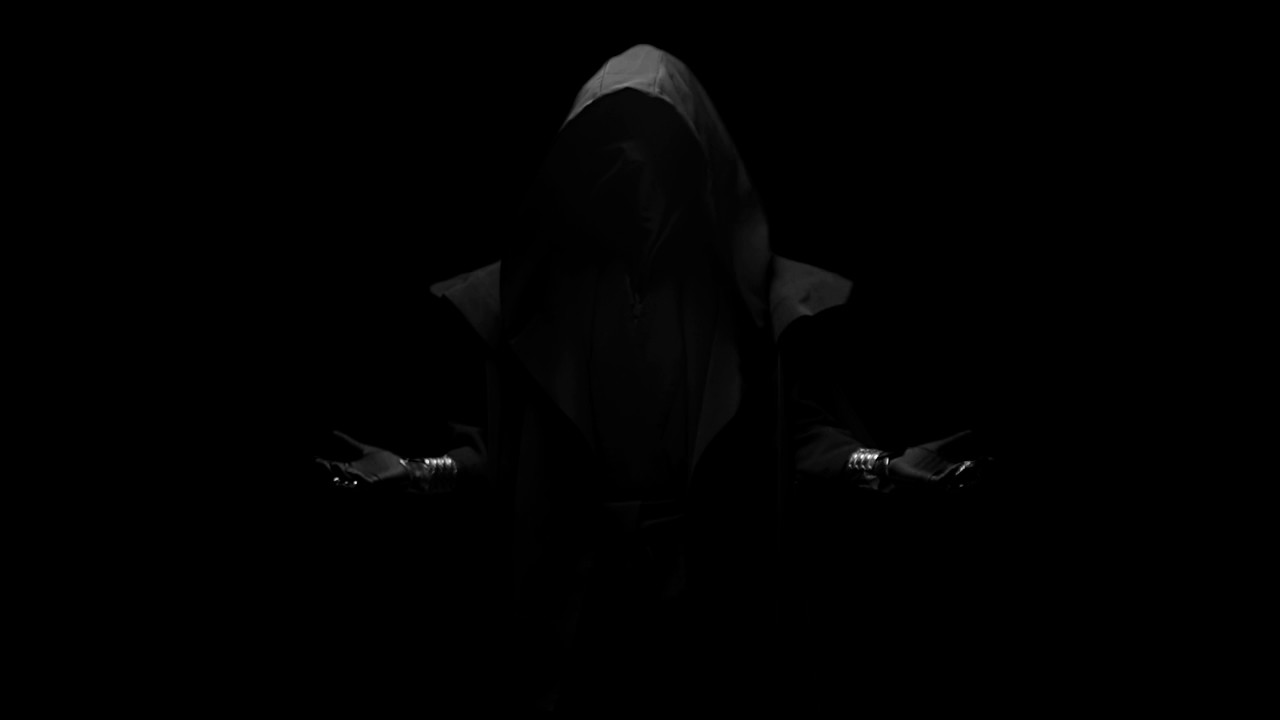 Phuture Doom Helas Youtube