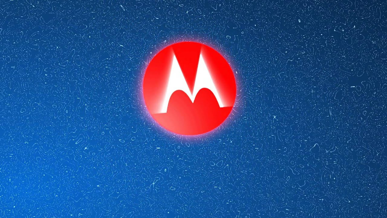Photo Collection Logo Motorola Hd Wallpaper