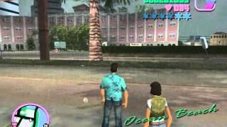 gta vice city demo code ep 2