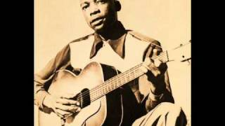 Watch John Lee Hooker Maudie video