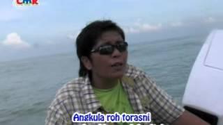 Download Lagu Lagu Simalungun - Kopi Ateng - Jhon Elyaman Saragih - Official Music Video mp3