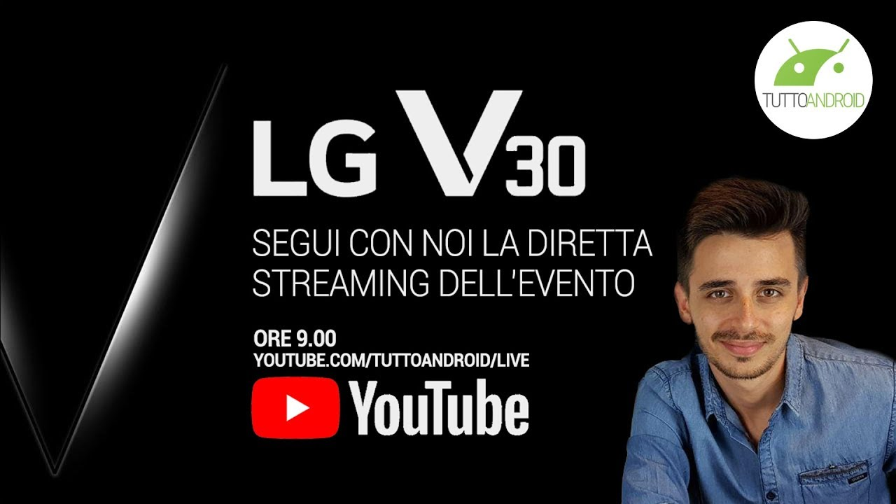 LG's V30 will own IFA the way the Galaxy Note once did
