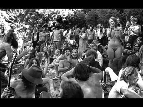 hippies by Vassy music and photo is in 1967-69