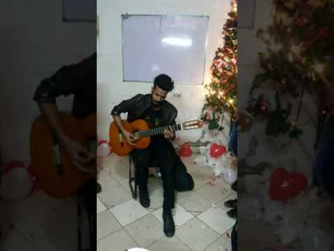Dhuan Dhuan Unplugged Arkeb Faiz