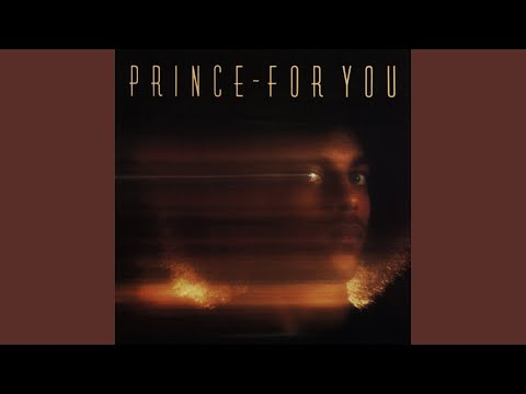 I'm Yours is listed (or ranked) 18 on the list The Best Prince Guitar Solos Of All Time