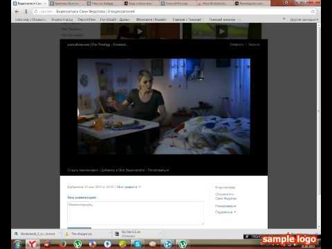 Самое прикольное смешное видео ВКонтакте, смотреть видео