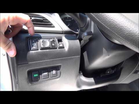 667867 2014 Nissan Sentra SV EPIC AUTO SALES HOUSTON TX