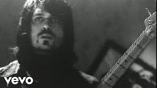 Kasabian - Club Foot (Official Video)