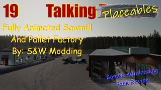 "[""farming simulator 19"", ""farming simulator 2019"", ""farming simulator"", ""fs"", ""fs19"", ""farm sim"", ""farm sim 19"", ""farming simulator 19 sawmill"", ""farming simulator 19 pallets"", ""animated"", ""amazing mod"", ""mod review"", ""autoload trailers"", ""board pallets""]"