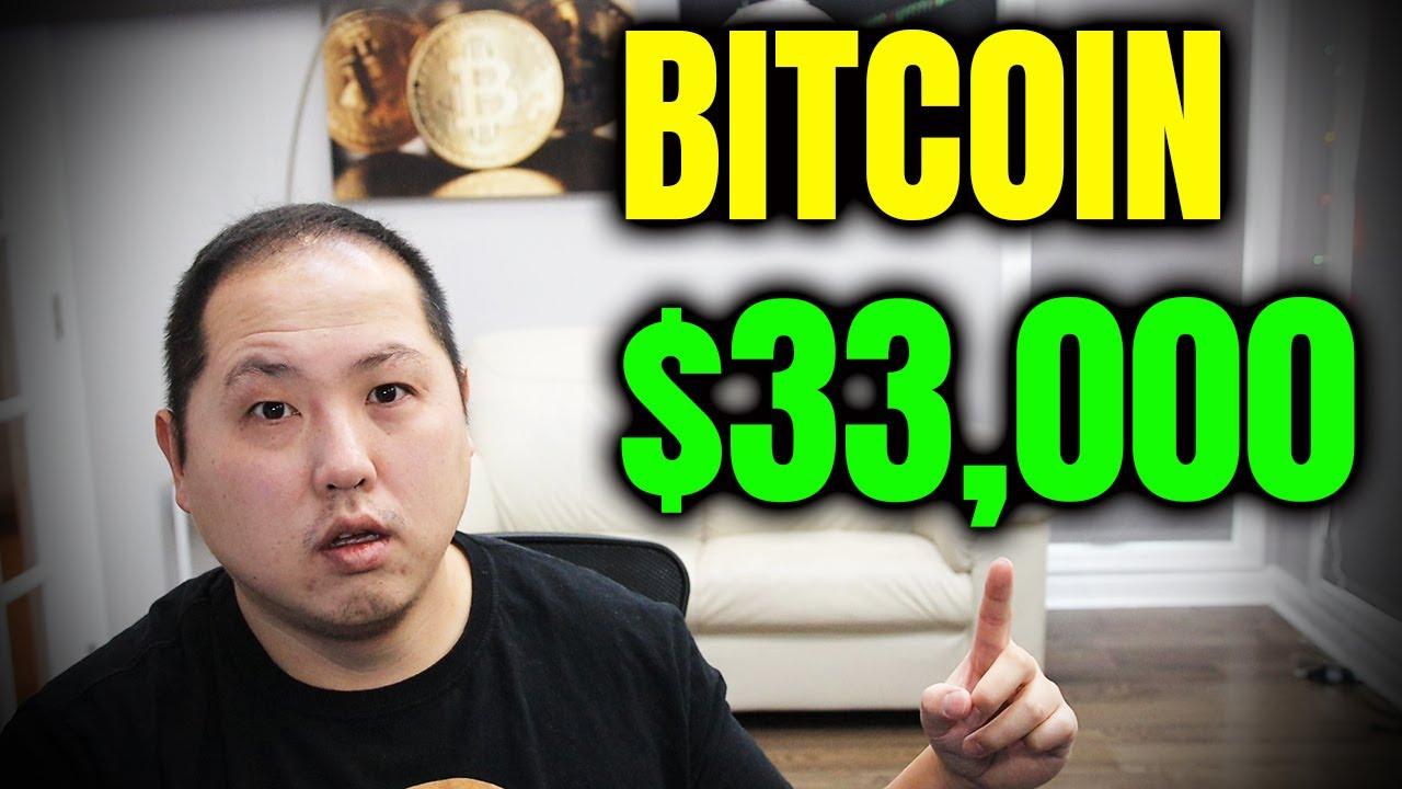bitcoins breaking news