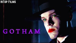 You Need to Watch GOTHAM (Video Essay)
