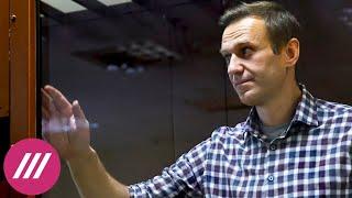 Насколько эффективны новые санкции США и ЕС из-за преследования Навального?