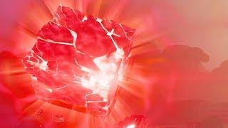 FORTNITE CUBE CRACKING EVENT LIVE | KEVIN EXPLODING?!? | Fortnite Battle Royale