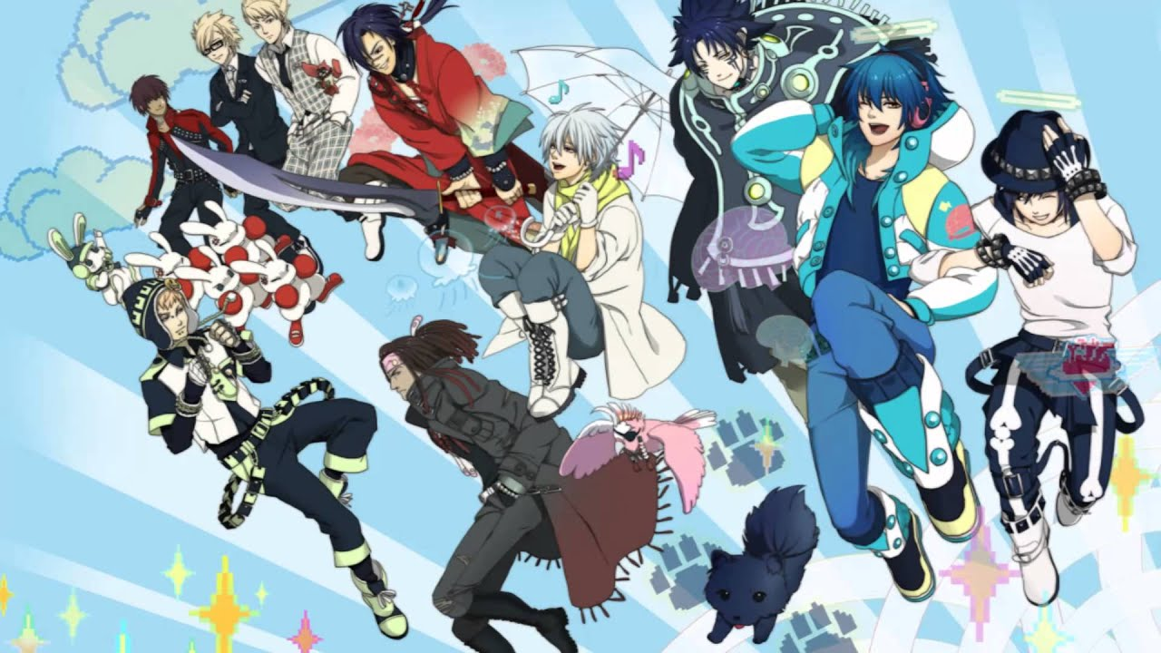 dmmd gas pedal youtube