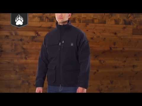 Duluth Trading Alaskan Hardgear® Collection