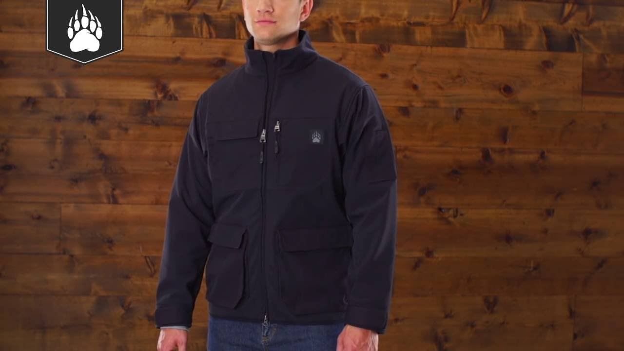 01f776e62a2 Duluth Trading Alaskan Hardgear® Collection - YouTube