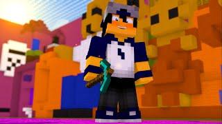 Minecraft: MODPACK DE AVENTURA LEVE PARA PC FRACO! #4 (1.7.10)