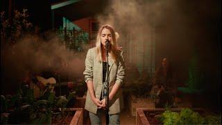 Смотреть клип Katelyn Tarver - Fall Apart Too