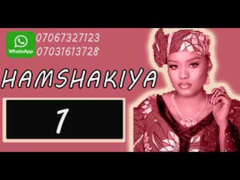 Download Hamshakiya Part 1