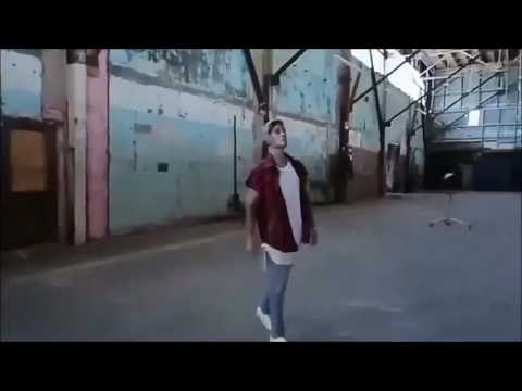 Justin Bieber & Austin Mahone - The One I've Waited For