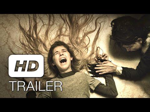Cruel Peter: The Boy - Trailer (2020) | Angelica Alleruzzo, Antonio Alveario