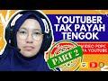 Cara buat video dan kongsi video PdPc tanpa guna youtube (PART 2)