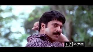 New Malayalam Super Action Scene   Malayalam Action Movies 2017   HD Quality   New Upload 2017