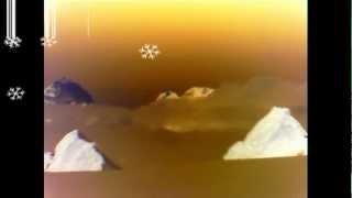 Ancient Pyramids Found In Alaska