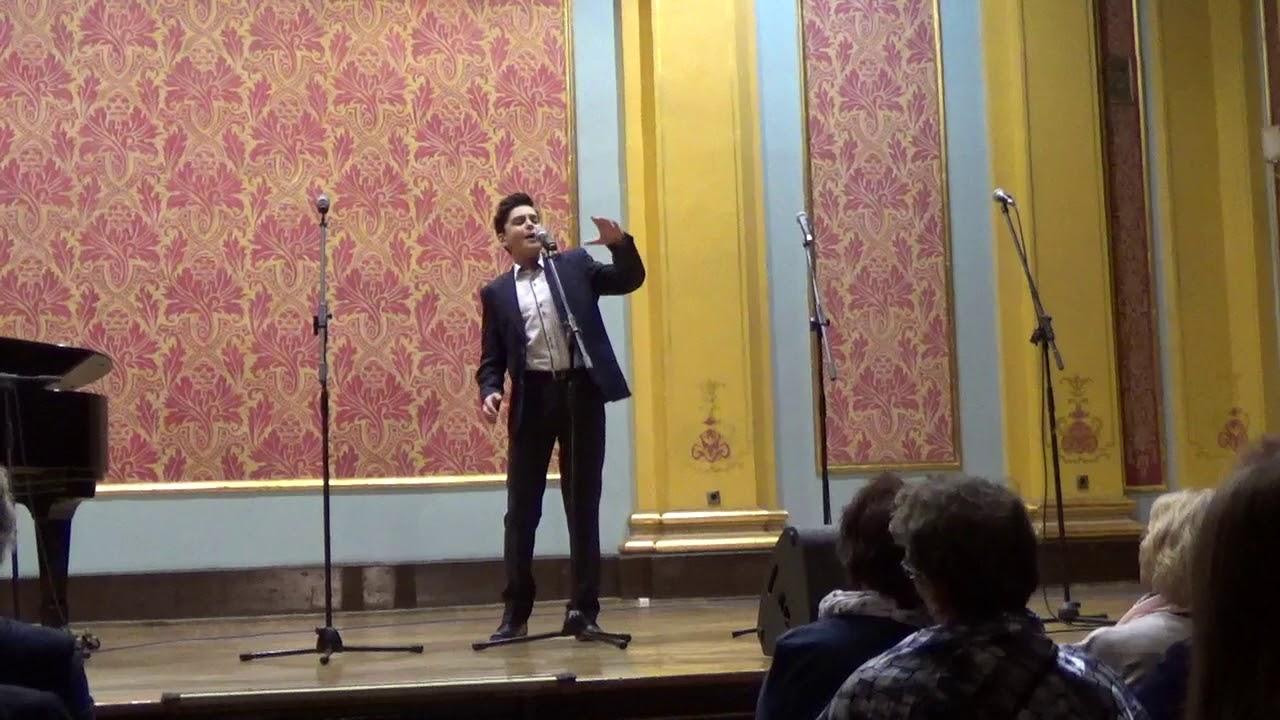 """Adam Kaczmarek """"Arrivederci Roma"""" Koncert  Galowy w  Dworze Artusa w Toruniu. NOWE!"""