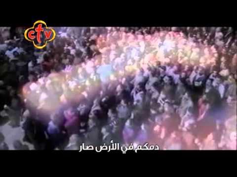 مديح شهداء نجع حمادي