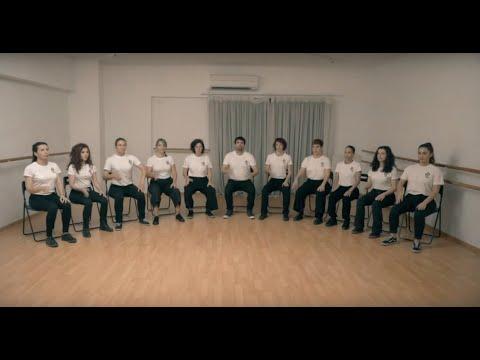 Body Avlaia Group