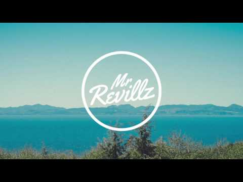 Lucky Rose - Wild One (ft. Tep No)