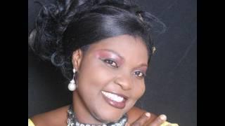 Video Bernice Ansah  -  Meda Wase download MP3, 3GP, MP4, WEBM, AVI, FLV Juni 2018