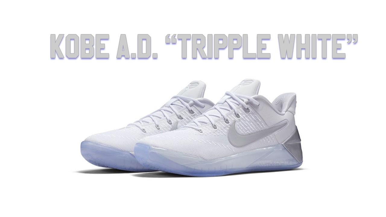 05687cb60595 Nike Kobe A.D.