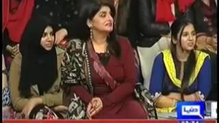 آپ کی آواز فنئی نیوز پاکستان your vioce fny news pakistan