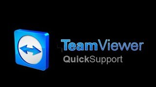 What Is QS Quick Support