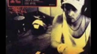 Kool Savas - Merkst du was feat Azad & Chabs