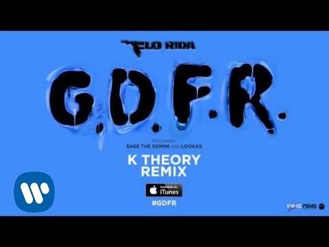 Flo Rida – GDFR (K Theory Remix)