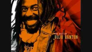 Buju Banton - Maybe We Are