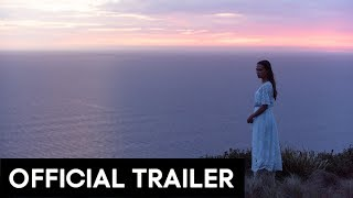 THE LIGHT BETWEEN OCEANS OFFICIAL TRAILER HD