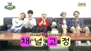 SHINee 7th anniversary, Congratulations! Let's all be healthy and h...