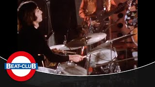 The Rolling Stones - Loving Cup | Montreux - 2nd version (1972)