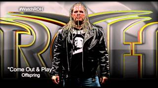 ROH -The Offspring -