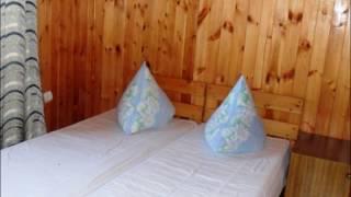 Отдыхать в Ейск на Азовское море. Комфортное жилье(, 2013-01-20T19:32:03.000Z)